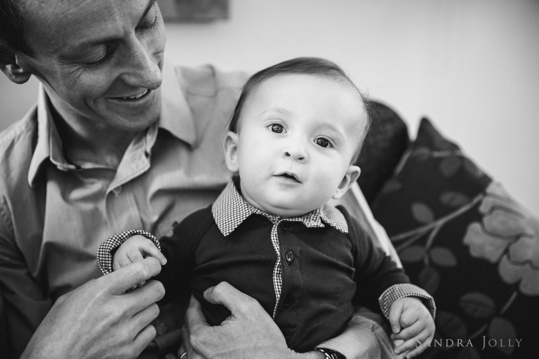 Curious little guy_sandra jolly photography