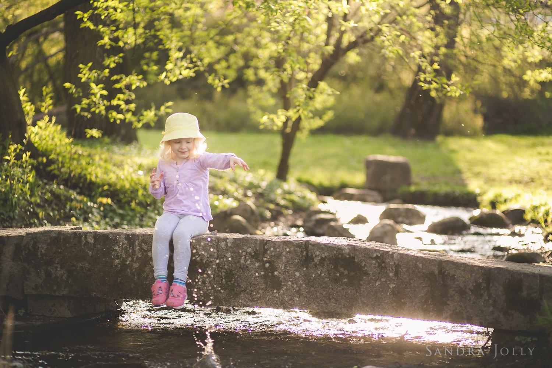 Making a splash_sandra jolly photography