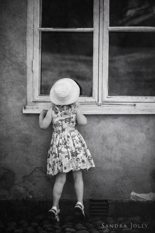 nosy neighbour_sandra jolly photography