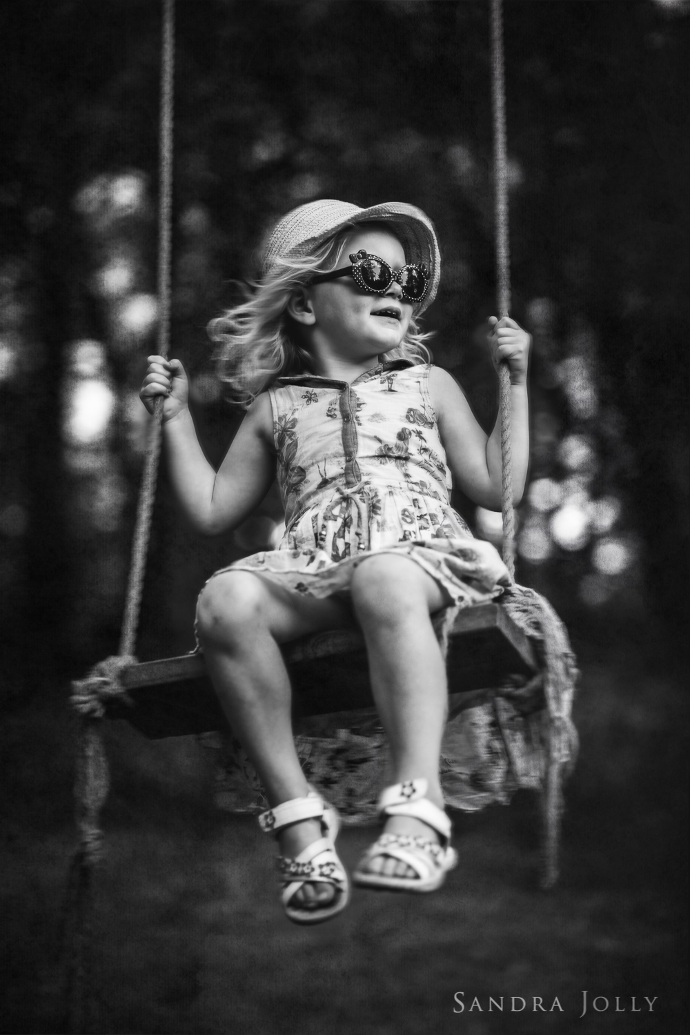 childhood personified_sandra jolly photography