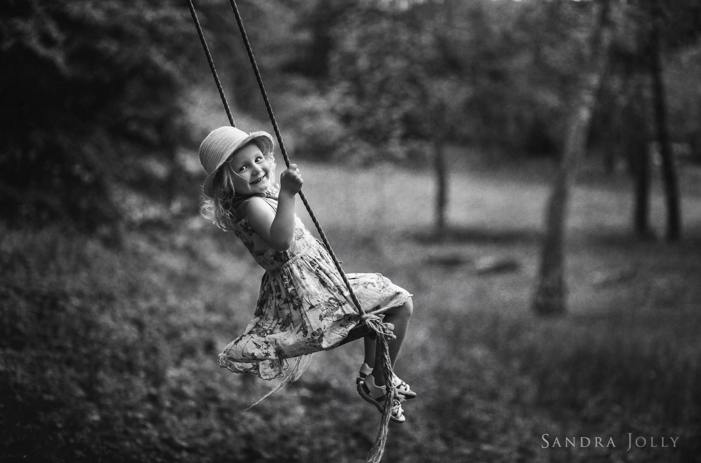 freedom_sandra jolly photgraphy