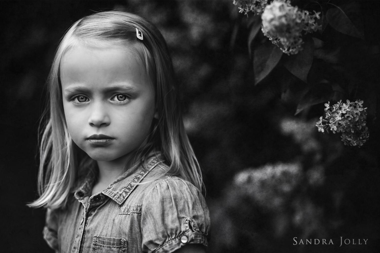 budding beauty_sandra jolly photoraphy