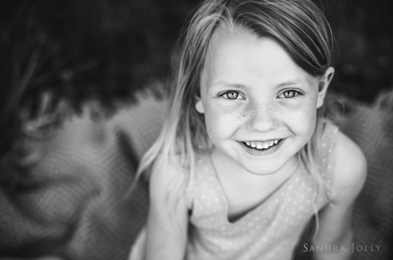 freckles_sandra jolly photography