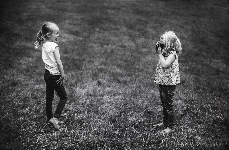 work it, sister_sandra jolly photography