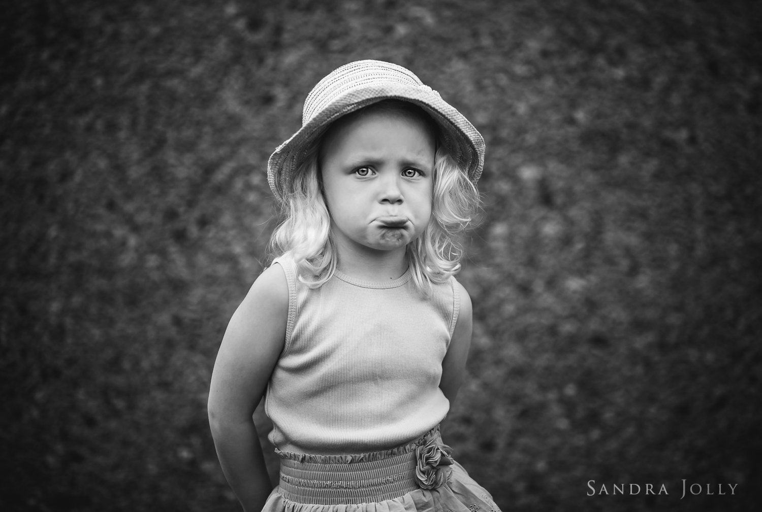 I don't want to go home for dinner_sandra jolly photography