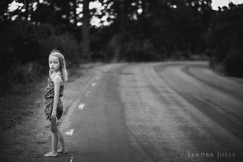 Home-ward bound_sandra jolly photography