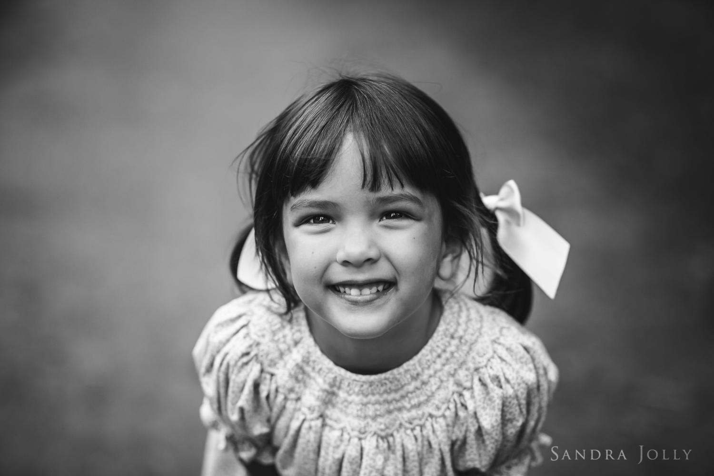 Close up_sandra jolly photography
