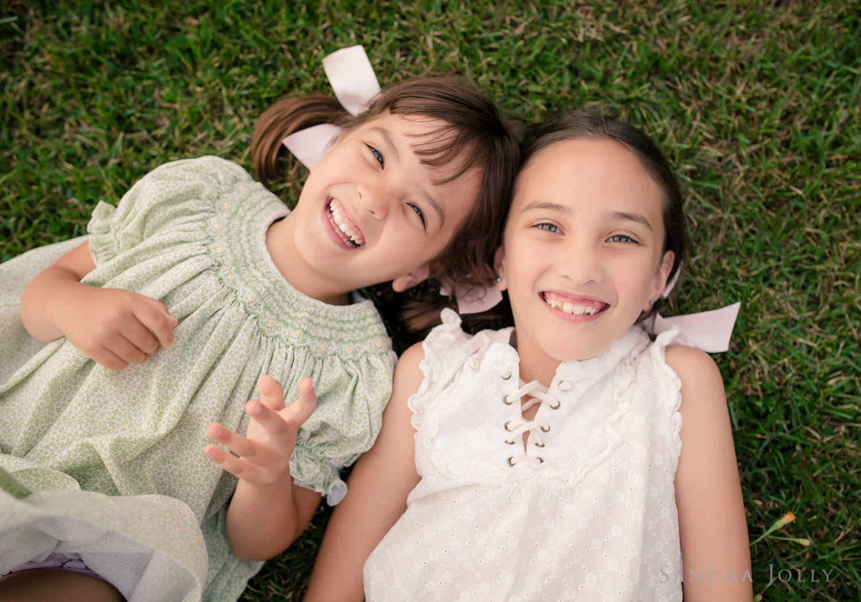 Sibling fun_sandra jolly photography