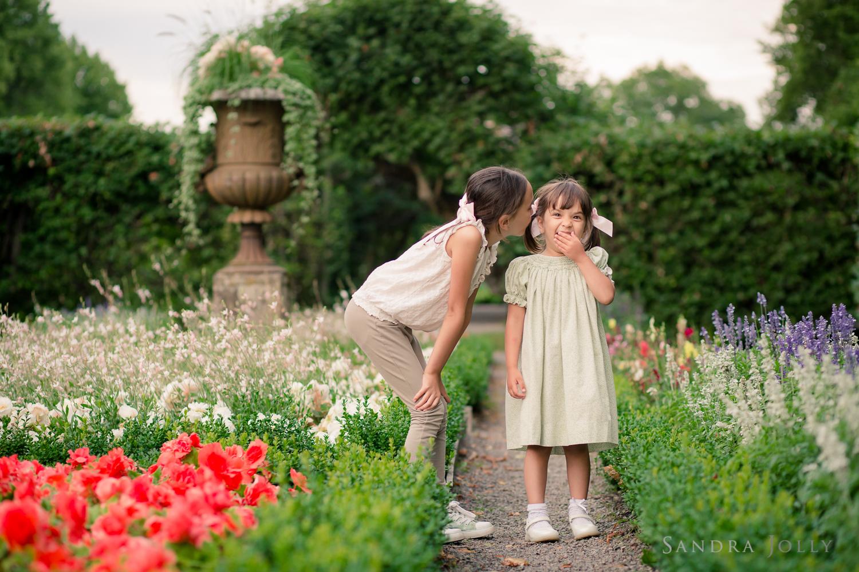 Secrets_sandra jolly photograhy