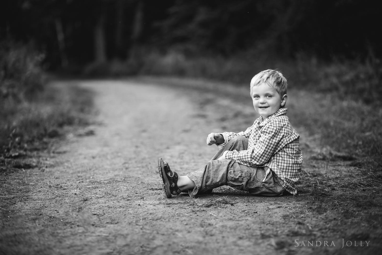 Little dude_sandra jolly photography