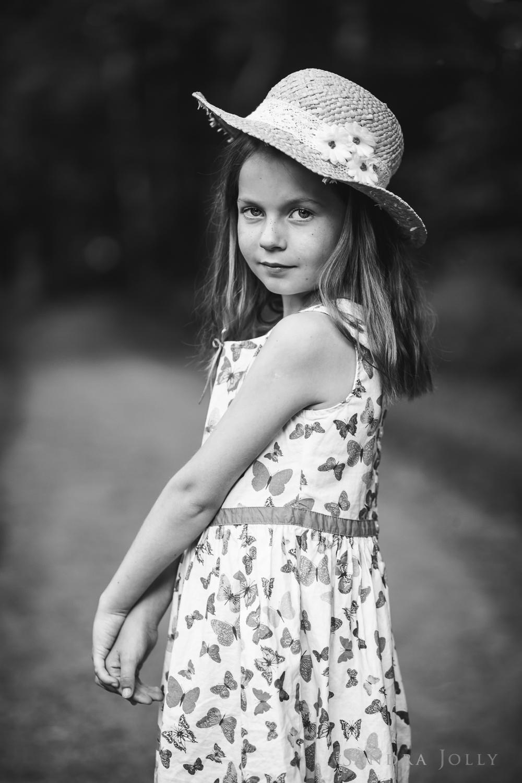 Young beauty_sandra jolly photography
