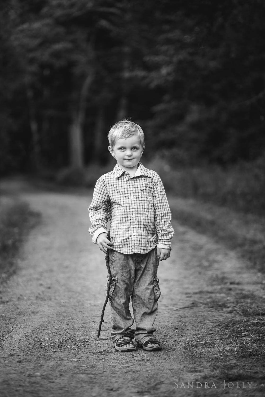 Little brother_sandra jolly photography
