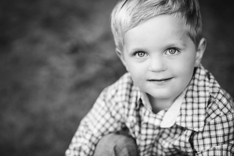 Innocence_sandra jolly photography