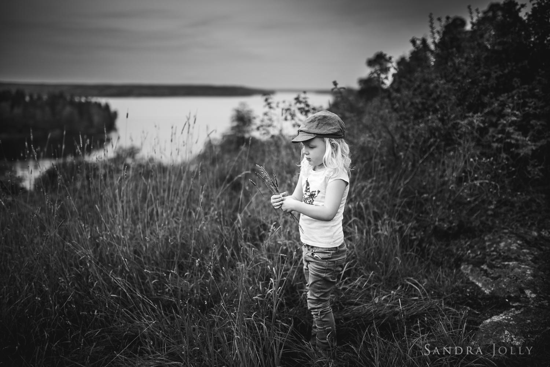 Summer's end_sandra jolly photography