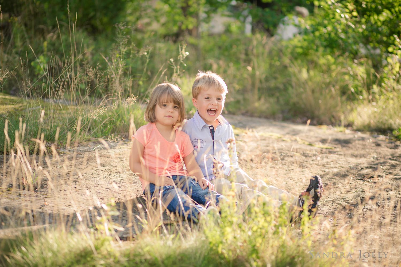 Siblings_sandra jolly photography