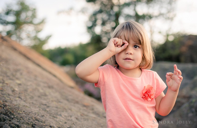 She sees_sandra jolly photography