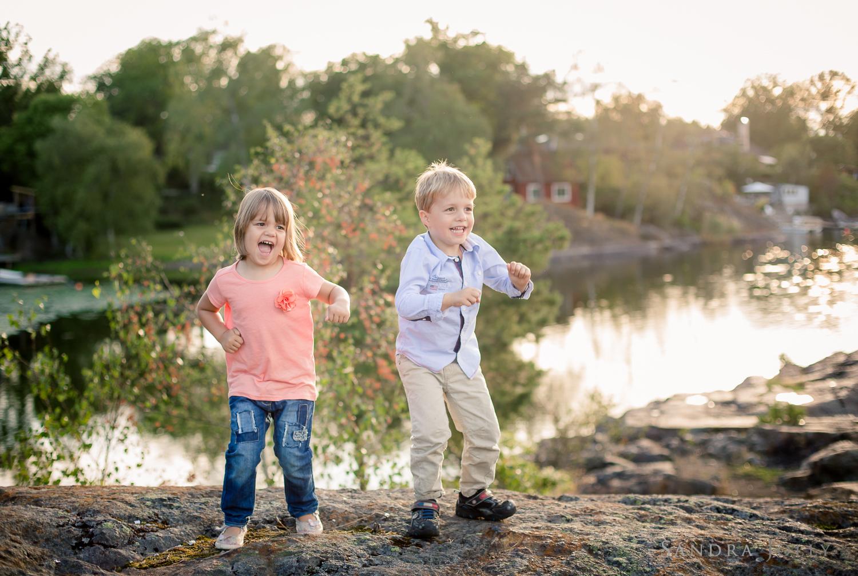The moves_sandra jolly photography