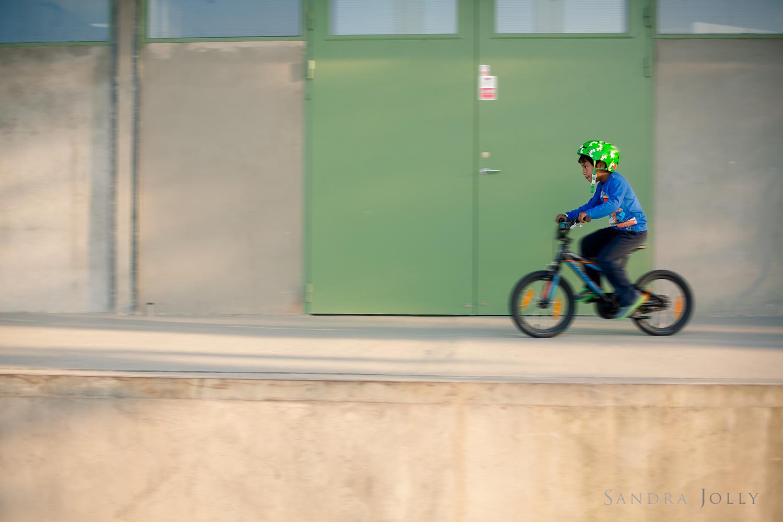 Speed_sandra jolly photography