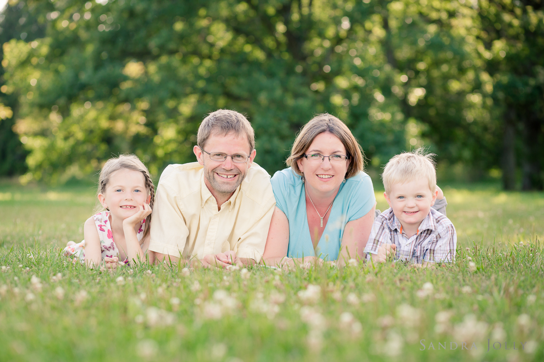 Family fun_sandra jolly photography