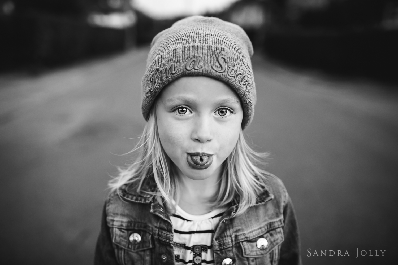 Cheeky_sandra jolly photograpy