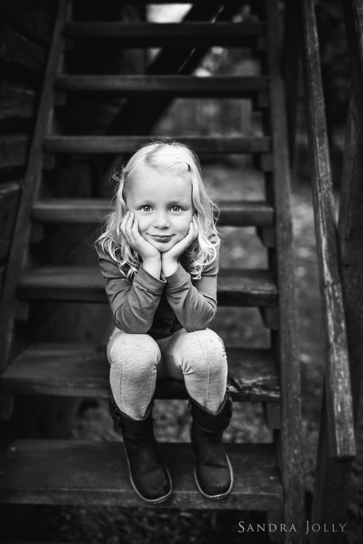 Sitting pretty_sandra jolly photography