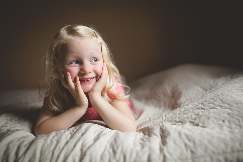Cheekiest grin ever_sandra jolly photography