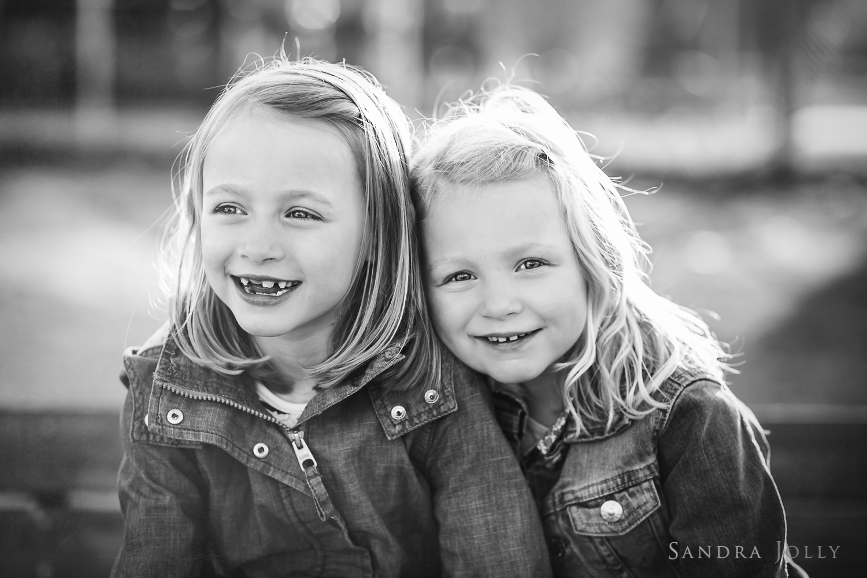 Sandra Jolly Photography_lifesavers