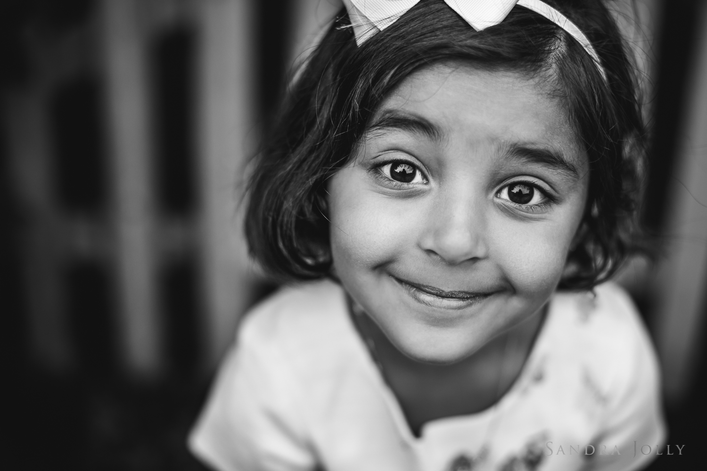 Ehab Ahmed-9.jpg