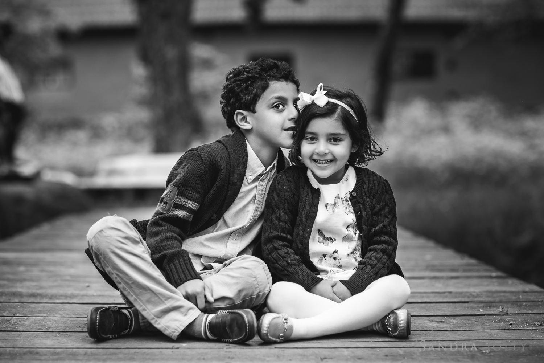 Ehab Ahmed-30.jpg