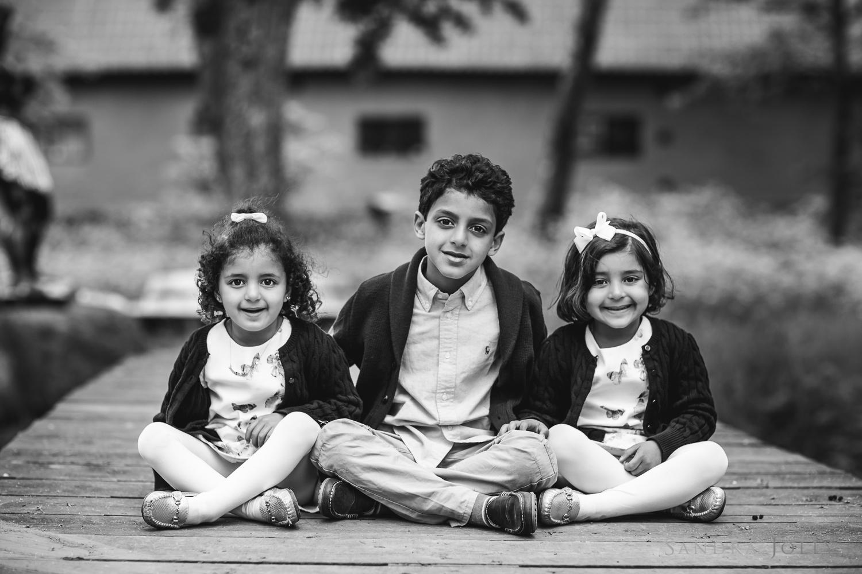Ehab Ahmed-34.jpg
