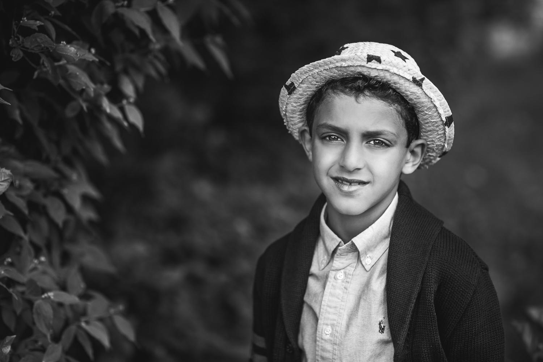 Ehab Ahmed-17-Edit.jpg