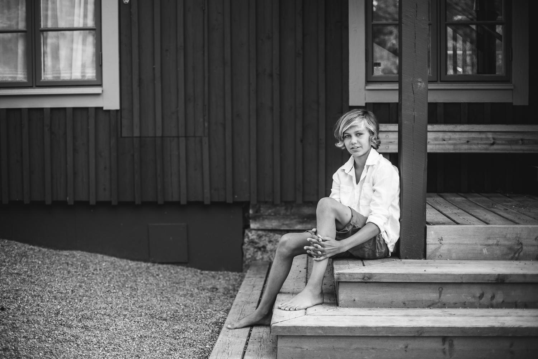 Jon Eklund-11.jpg
