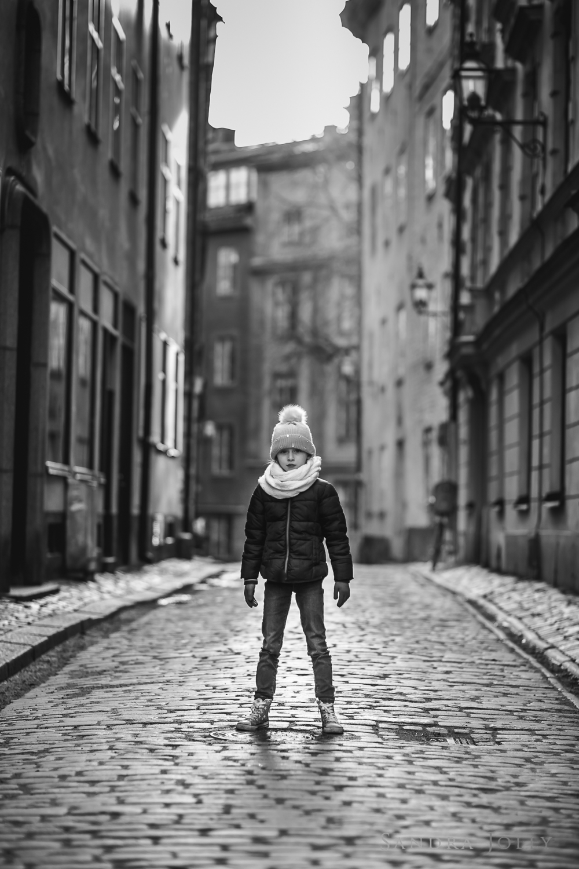 Gamla Stan_Sandra Jolly Photography