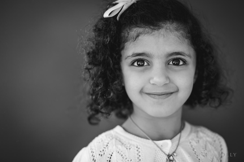 Dalia Khalil - 2016-10.jpg