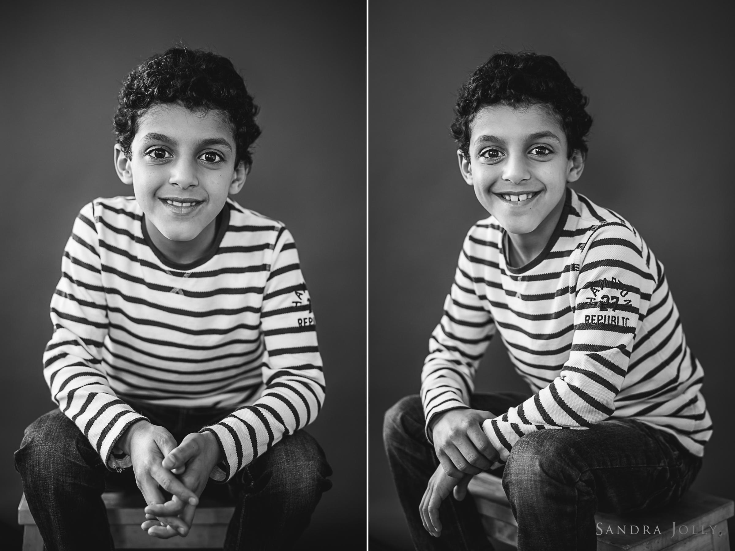 Dalia Khalil - 2016-16.jpg