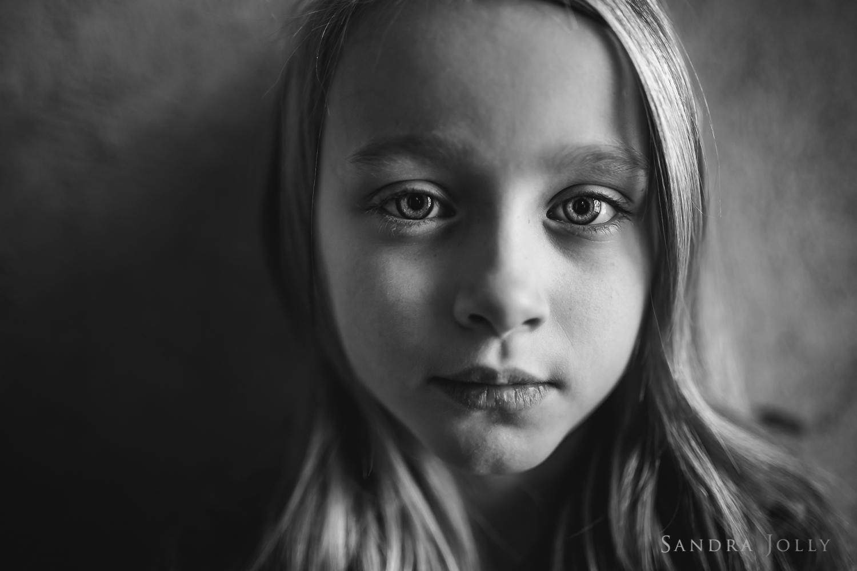 Sandar Jolly Photography