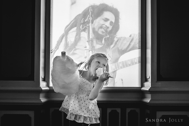 Sandra Jolly Photography-0174.jpg