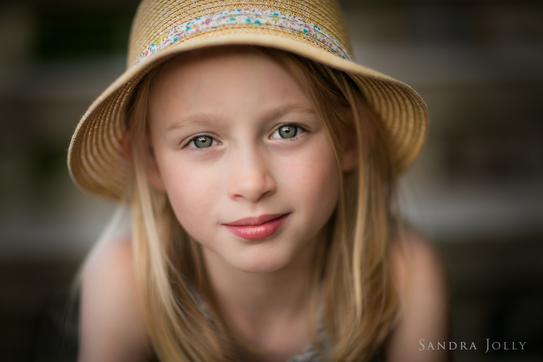 Sandra Jolly Photography 01.jpg
