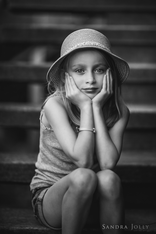 Sandra Jolly Photography-0949.jpg
