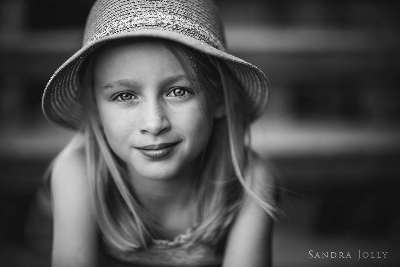 Sandra Jolly Photography-0954.jpg