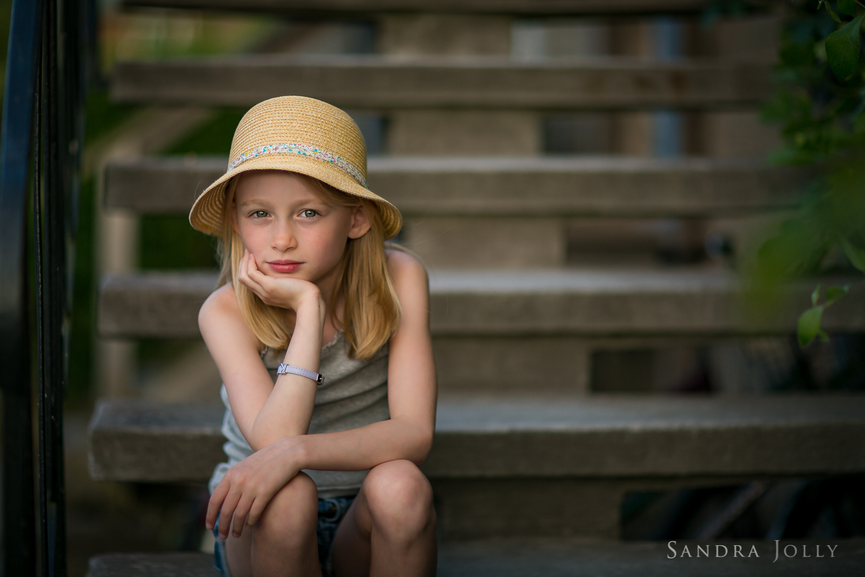 Sandra Jolly Photography -0946.jpg