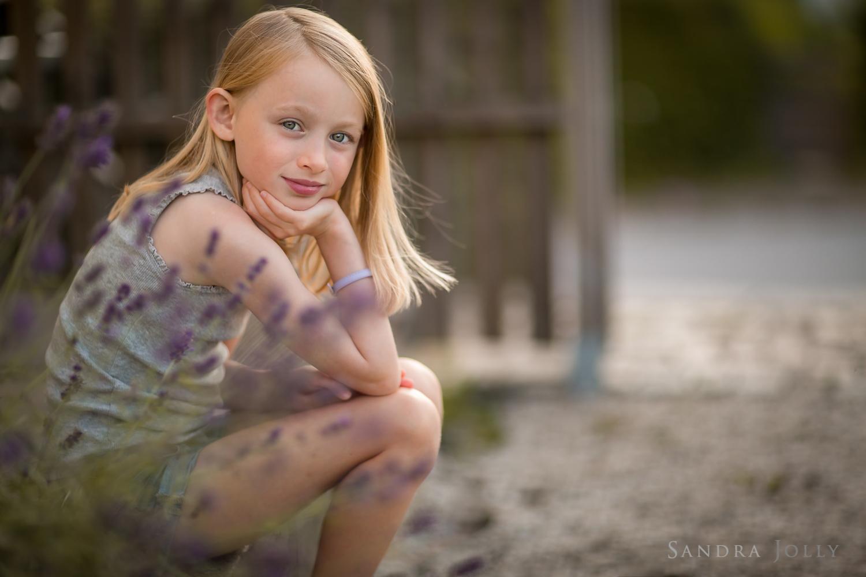 Sandra Jolly Photography-02-2.jpg