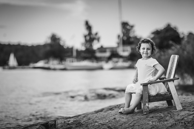 Sandra Jolly Photography-27.jpg