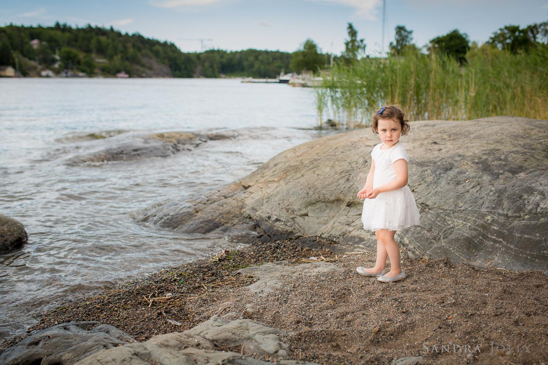 Sandra Jolly Photography-22.jpg