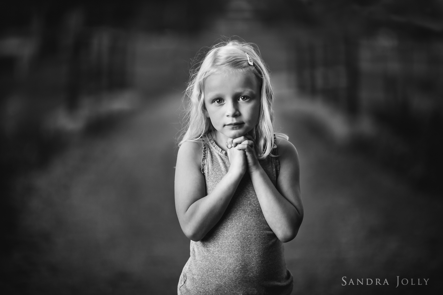 Sandra Jolly Photography--2.jpg