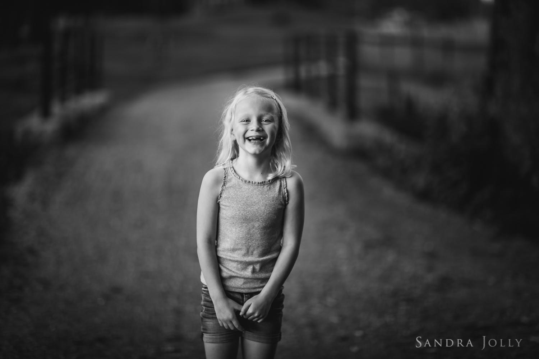 Sandra Jolly Photography-1597.jpg