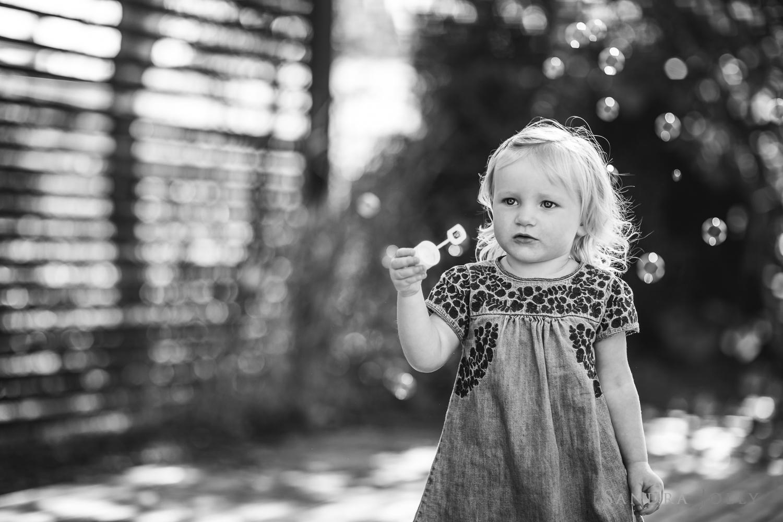 Sandra Jolly Photography-25.jpg