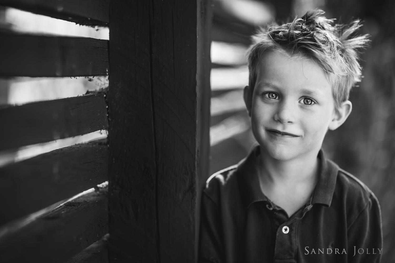 Sandra Jolly Photography-40.jpg