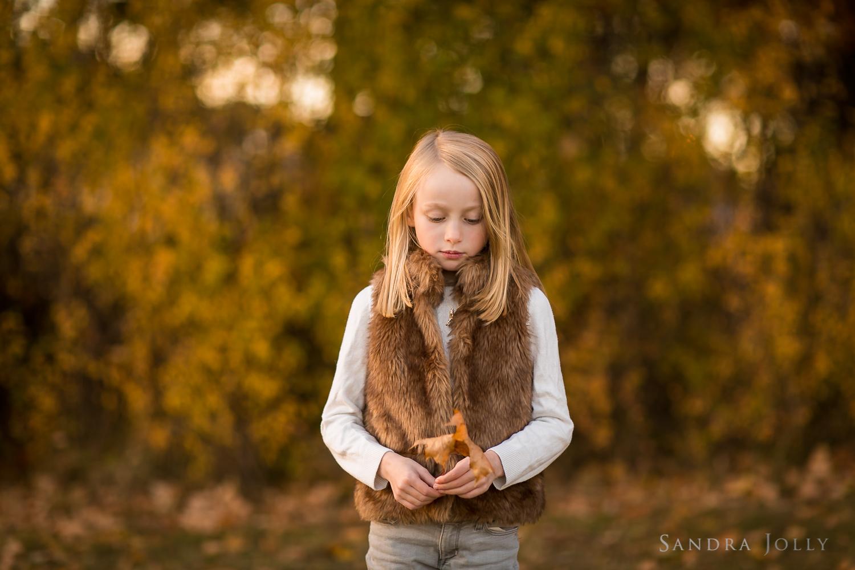 Sandra Jolly Photography-3701.jpg