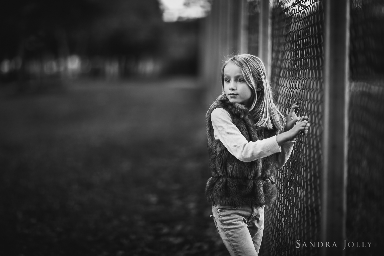 Sandra Jolly Photography-3728.jpg